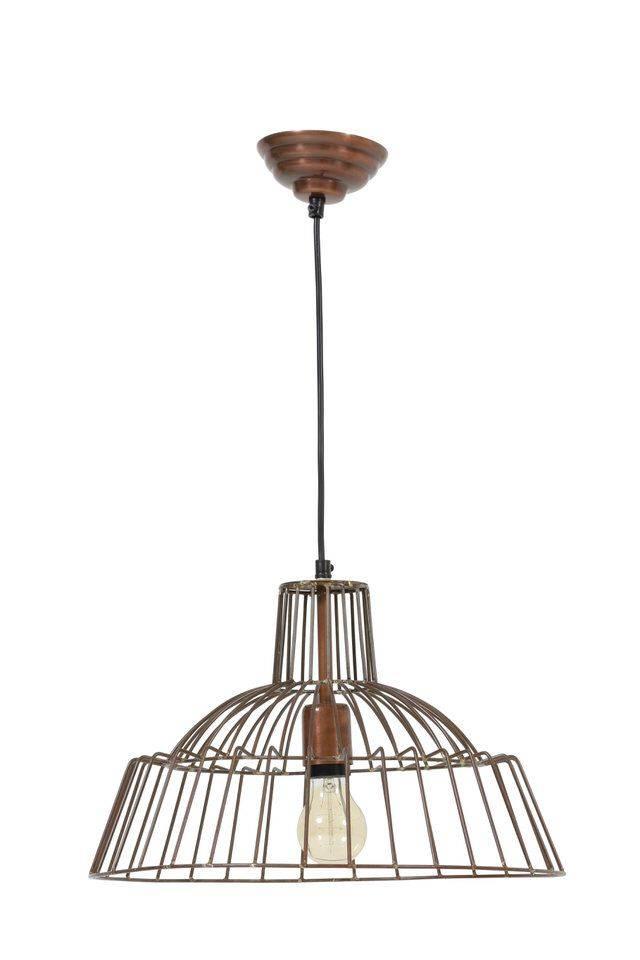 Davidi Design Bardina goedkope hanglamp Small