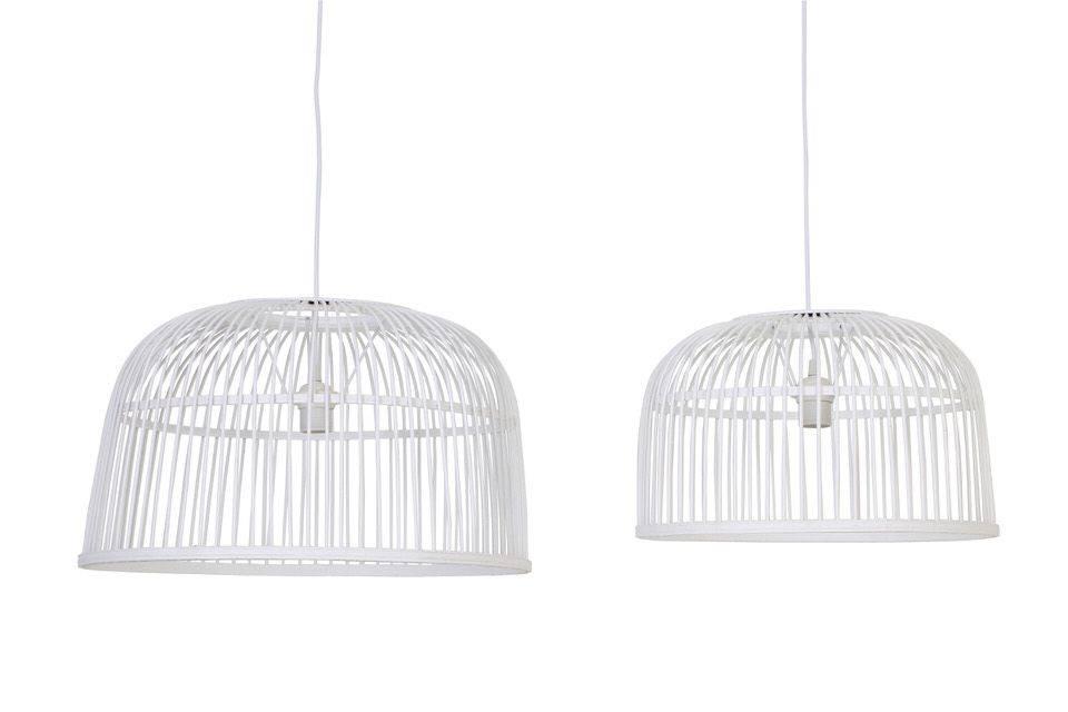 Davidi Design Marly goedkope hanglamp set van 2