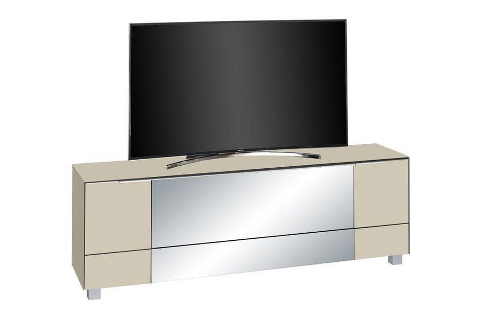 woonkamer Maja Moebel Mobi TV meubel Zand
