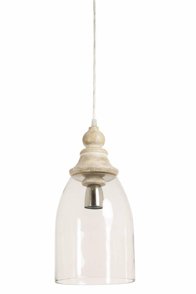 Davidi Design Sade goedkope hanglamp Small
