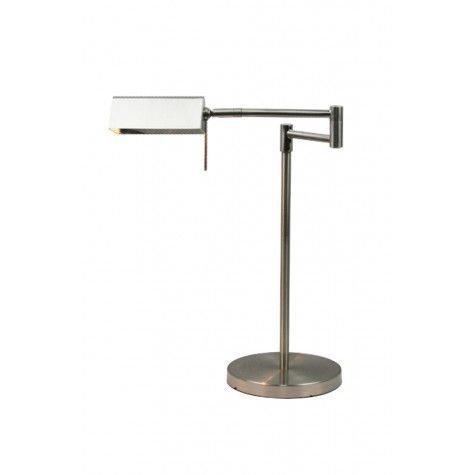 Davidi Design Madisson  tafellamp goedkoop