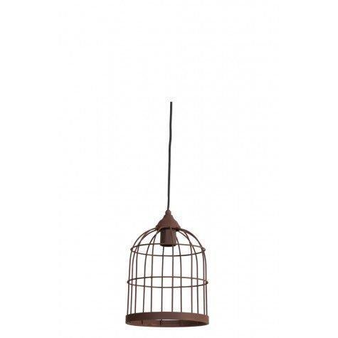 Davidi Design Britney goedkope hanglamp Small