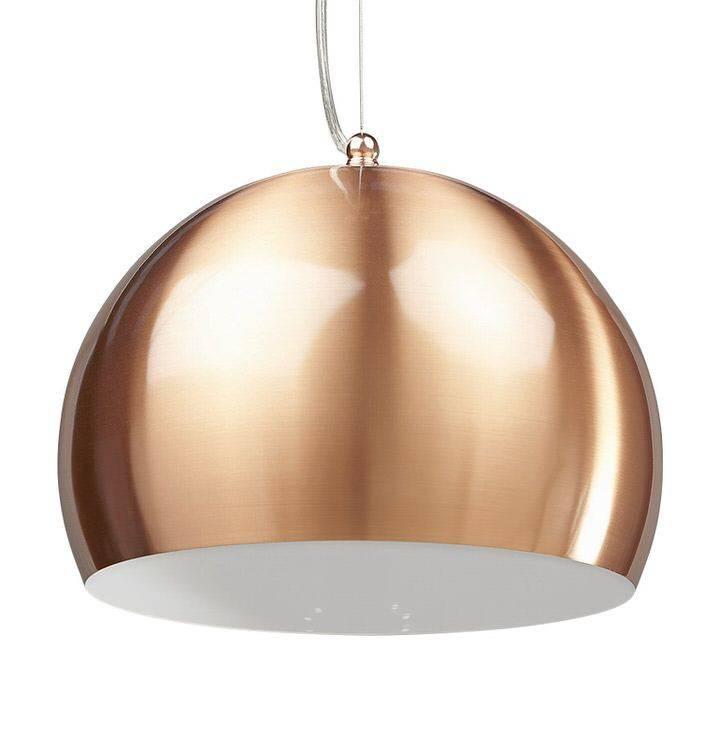 Bondy Living Dana goedkope hanglamp
