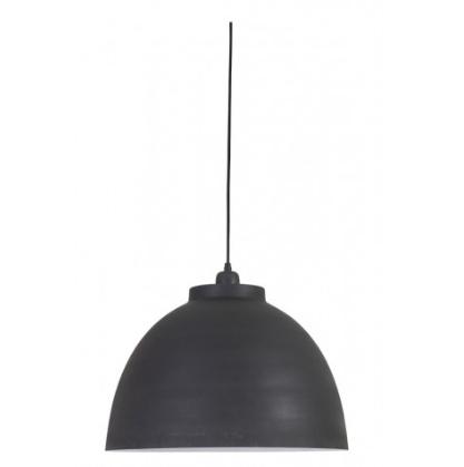 Davidi Design Kylie goedkope hanglamp Grafiet Medium