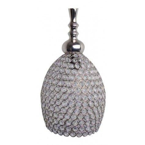 Davidi Design Elza goedkope hanglamp