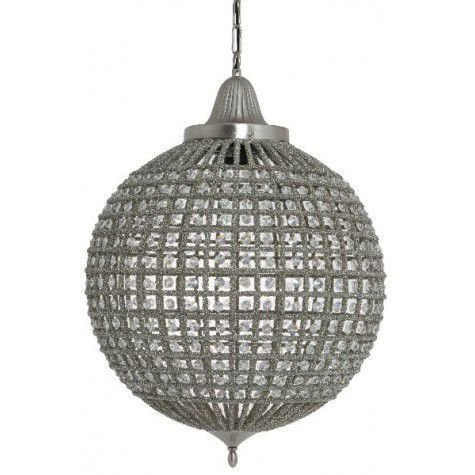 Davidi Design Cheyenne goedkope hanglamp Large