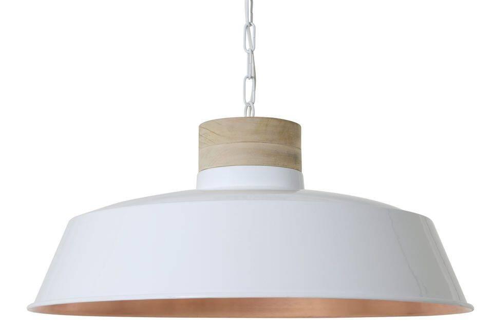 Davidi Design Sjoukje goedkope hanglamp Large