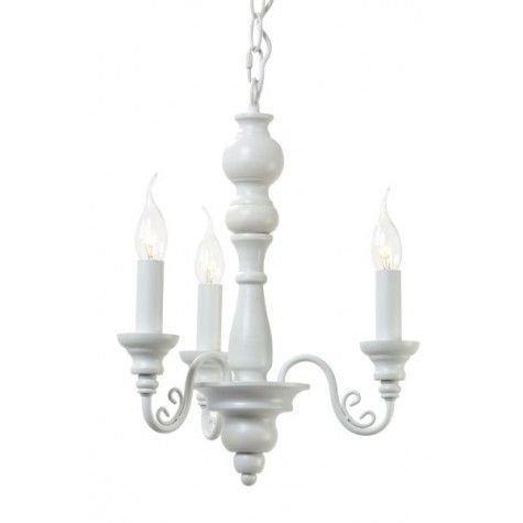 Davidi Design Maxima goedkope hanglamp Small