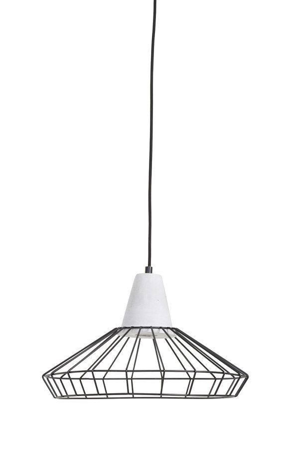 Davidi Design Bibian goedkope hanglamp