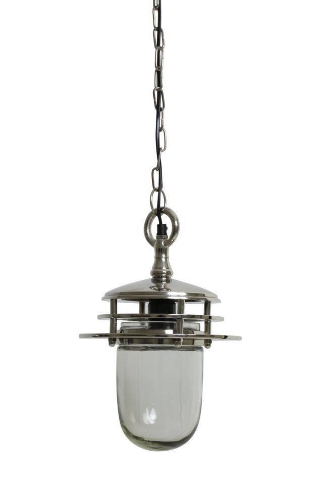 Davidi Design Maddy goedkope hanglamp
