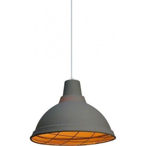 Davidi Design Ruby goedkope hanglamp Outlet