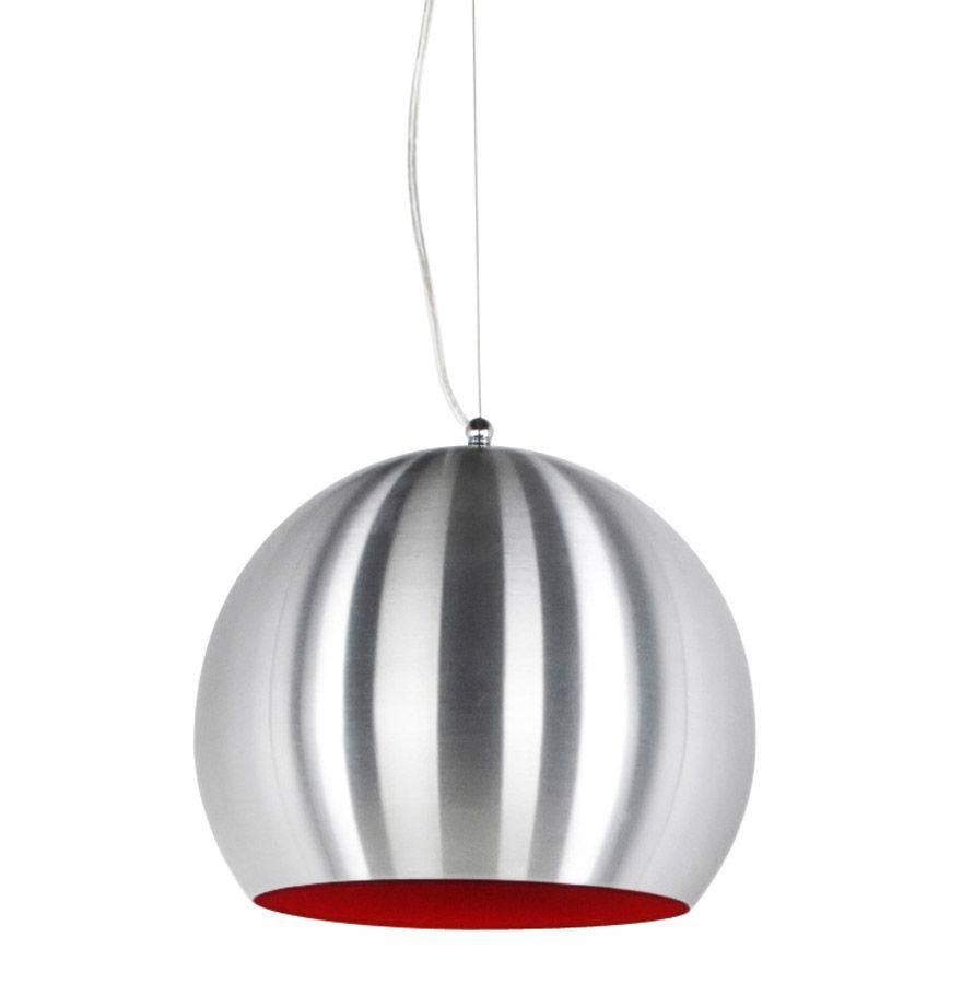 Bondy Living Dresden goedkope hanglamp
