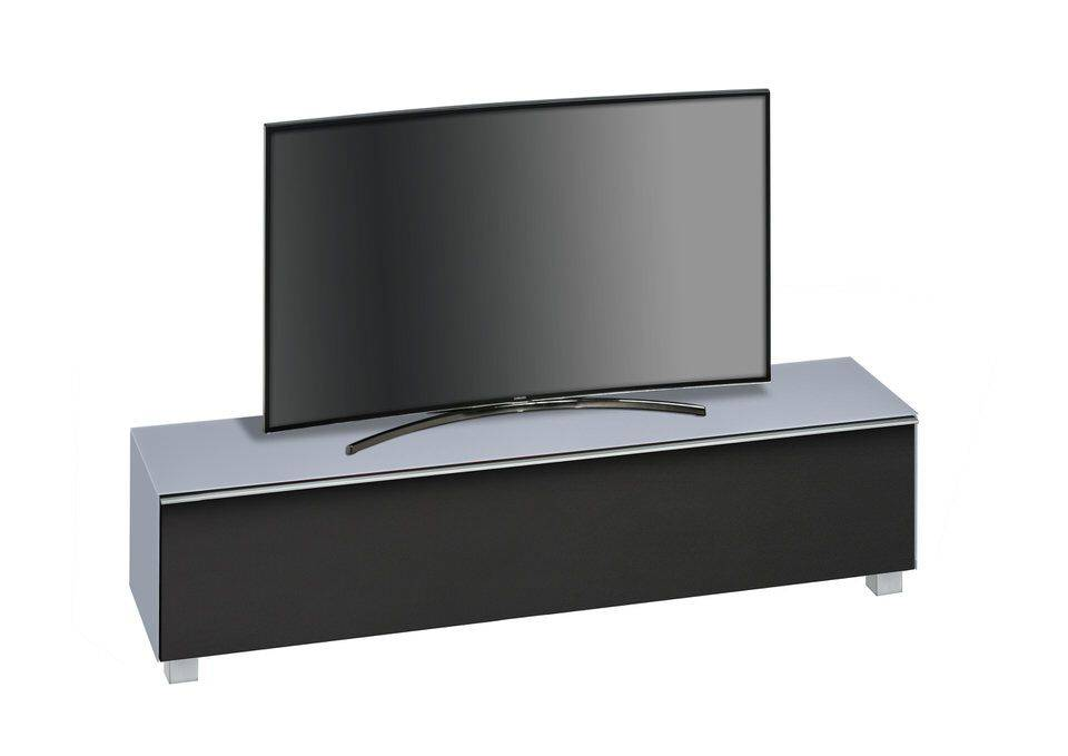 woonkamer Maja Moebel Fresh TV meubel Large Blauw