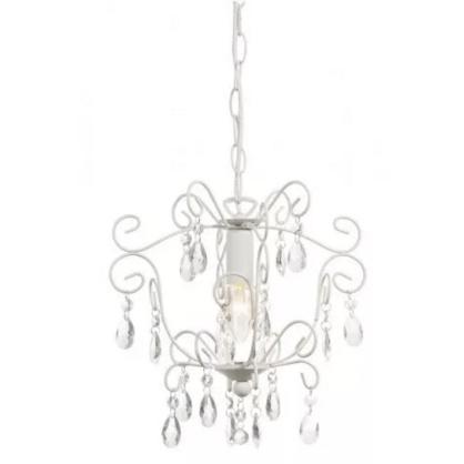 Davidi Design Cestina goedkope hanglamp