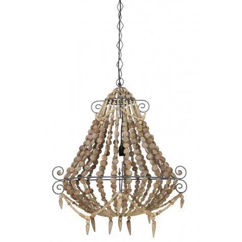 Davidi Design Luca goedkope hanglamp Large