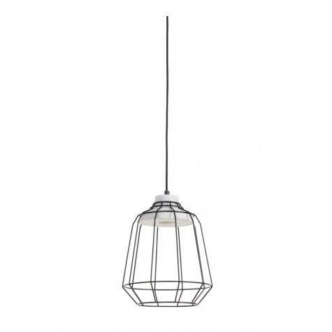 Davidi Design Briana goedkope hanglamp