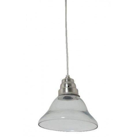 Davidi Design Amanita goedkope hanglamp