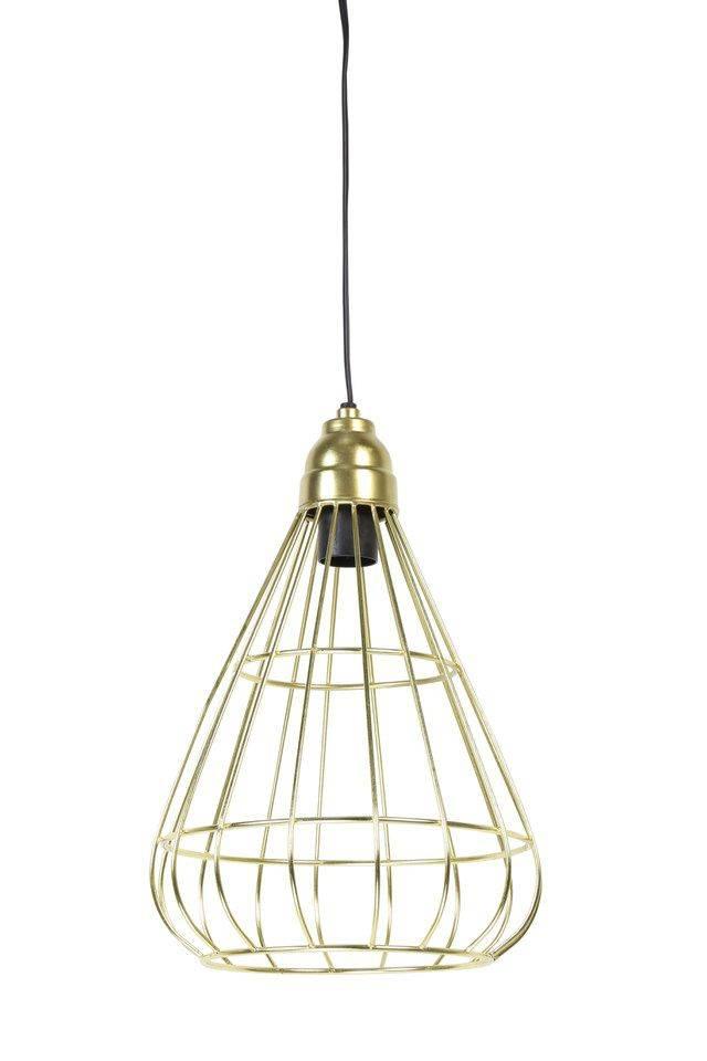 Davidi Design Bindy goedkope hanglamp