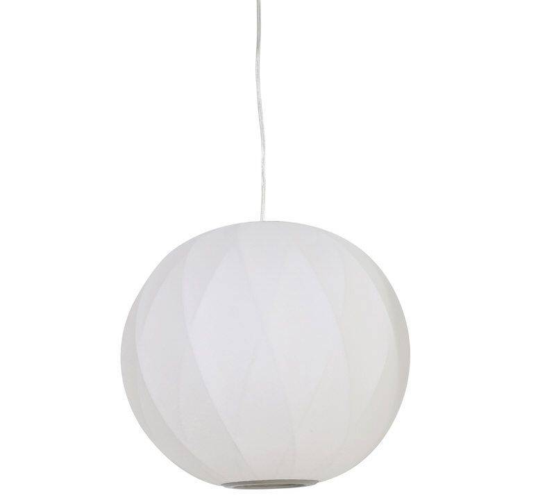 Davidi Design Fabienne goedkope hanglamp
