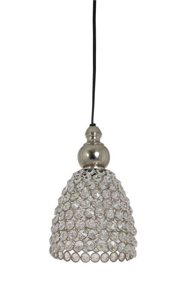 Davidi Design Elene goedkope hanglamp