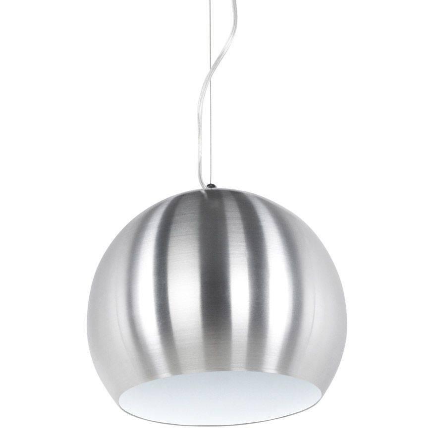 Bondy Living Ebara goedkope hanglamp