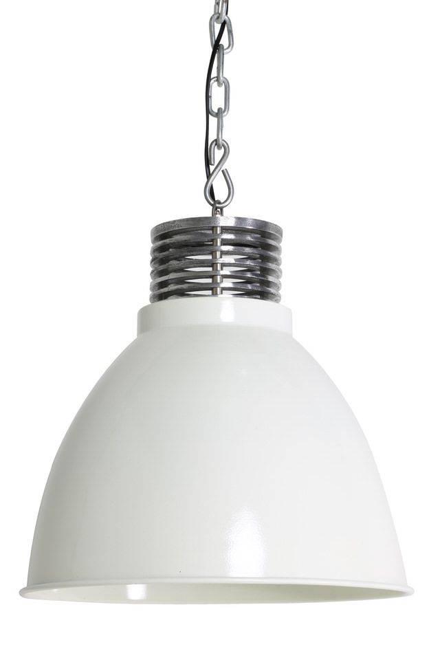 Davidi Design Megan goedkope hanglamp Ivory