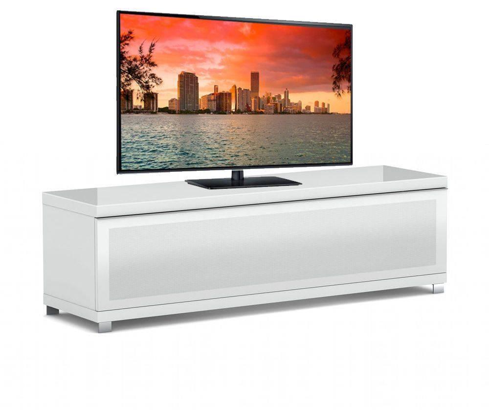 woonkamer Elmob TV meubel Large Lux