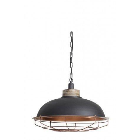 Davidi Design Miliana goedkope hanglamp