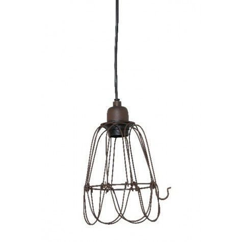 Davidi Design Brechtje goedkope hanglamp