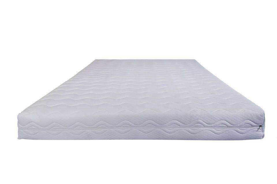 Medicare matras best gebruikte matrassen zitten vol met en with