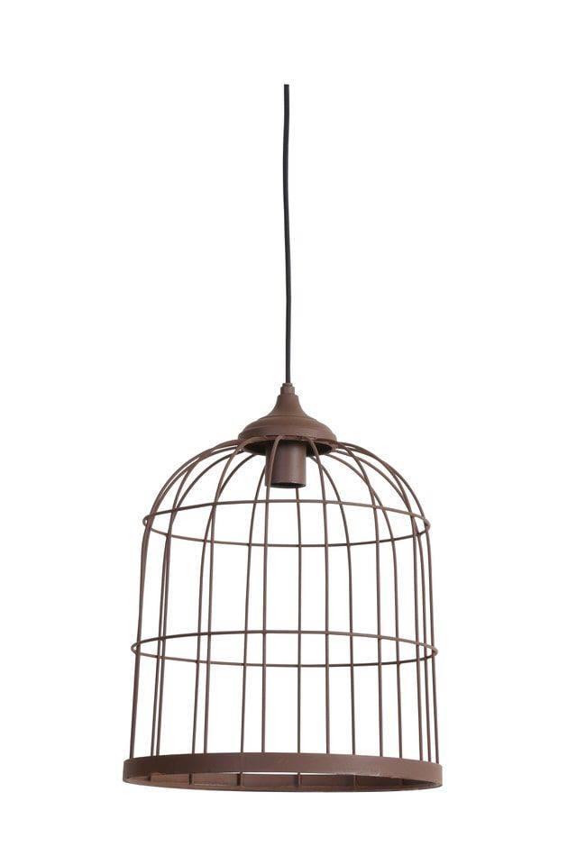 Davidi Design Britney goedkope hanglamp Large