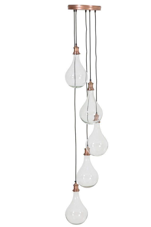Davidi Design Quirina goedkope hanglamp