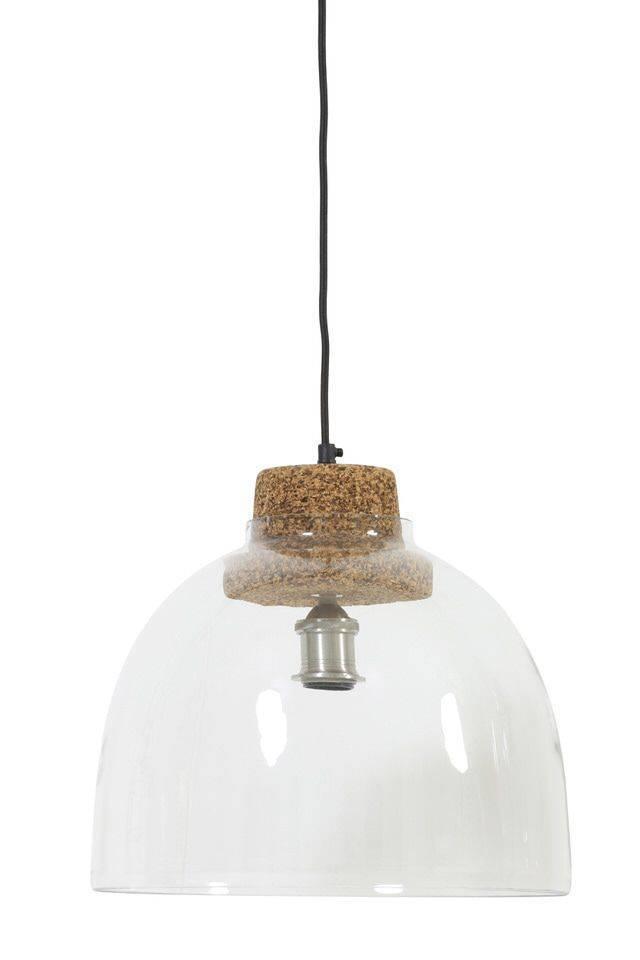 Davidi Design Diza goedkope hanglamp