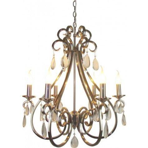 Davidi Design Catharina goedkope hanglamp