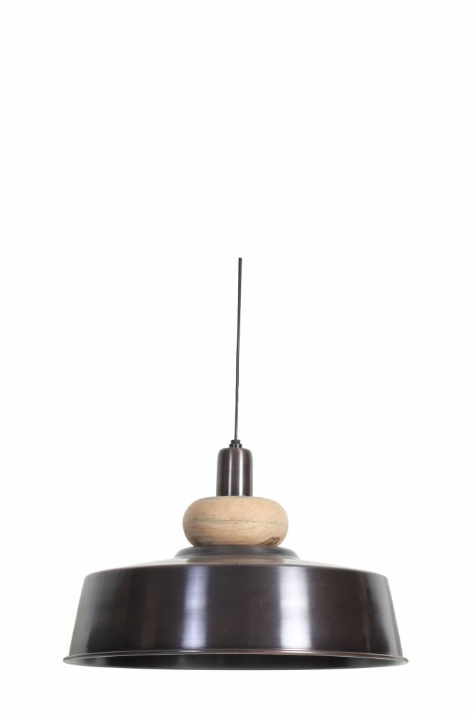 Davidi Design Shannon goedkope hanglamp