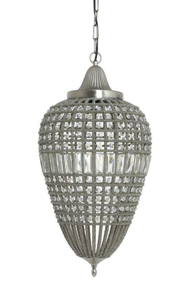 Davidi Design Charlene goedkope hanglamp Large