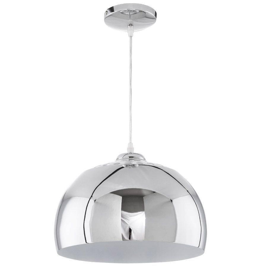Bondy Living Bremen goedkope hanglamp