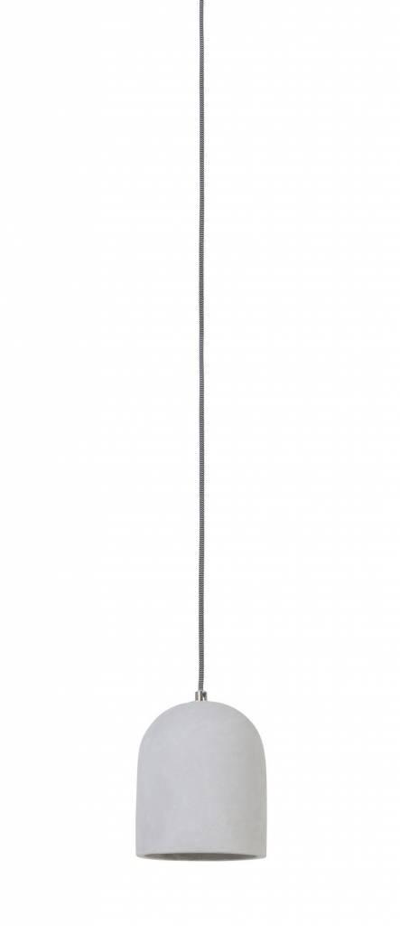Davidi Design Devene goedkope hanglamp