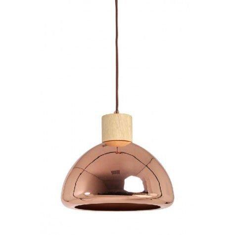 Davidi Design Bonita goedkope hanglamp Outlet