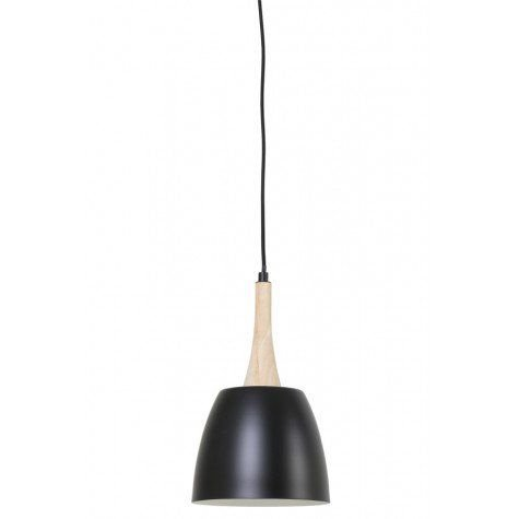 Davidi Design Willena goedkope hanglamp