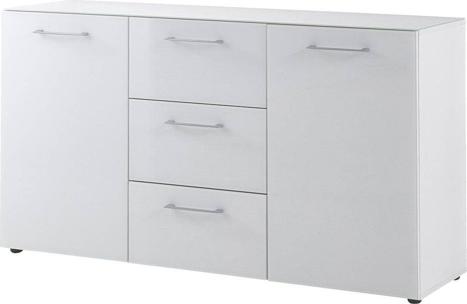 woonkamer Germania Scalea Dressoir Medium