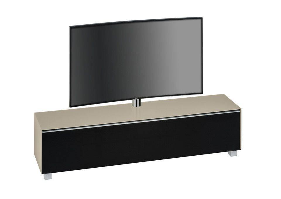 woonkamer Maja Moebel Stick TV meubel Zand