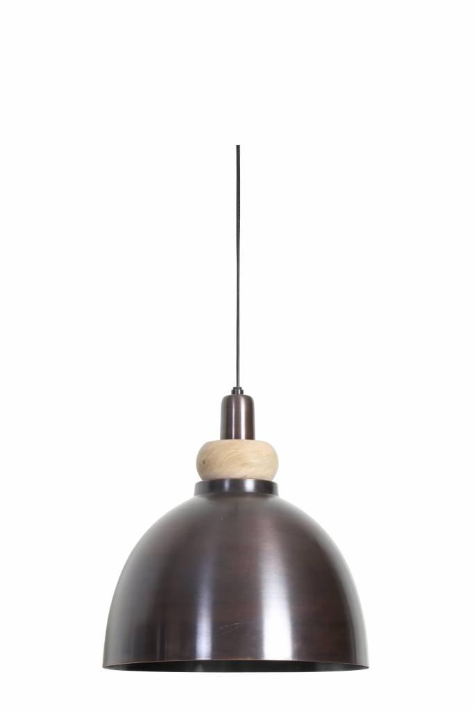 Davidi Design Solene goedkope hanglamp