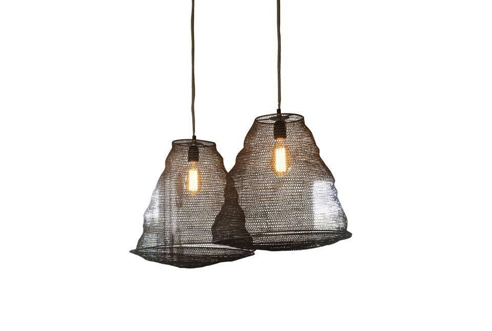 Goedkope Hanglampen Slaapkamer : Davidi design bee goedkope hanglamp