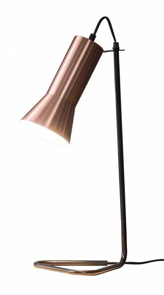 Davidi Design Romian  tafellamp goedkoop