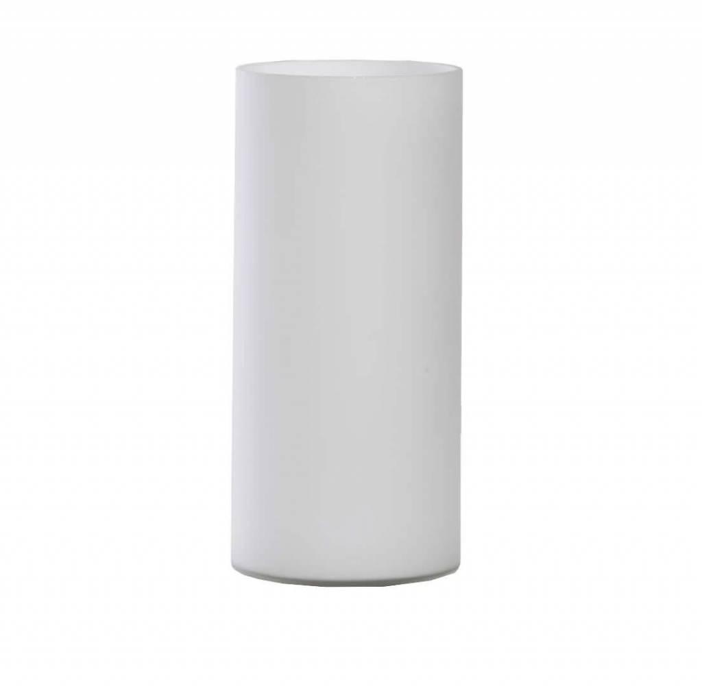 Davidi Design Rixt  tafellamp goedkoop Wit