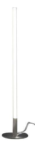 Davidi Design Jodi  tafellamp goedkoop