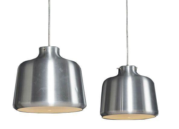 Davidi Design Soma goedkope hanglamp