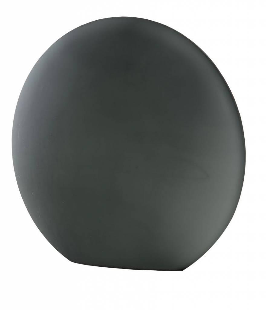 Davidi Design Trix  tafellamp goedkoop Grijs