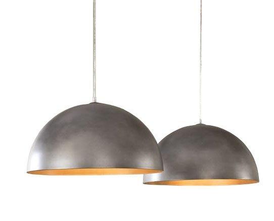 Davidi Design Dani goedkope hanglamp
